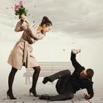 La dificultad del perdón