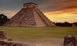 Las profecÍas de la cultura Maya