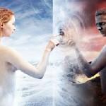 Cómo dejar de absorber la energía negativa de otras personas