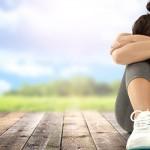 ¿Harto y Cansado? Persiste
