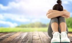 ¿ Harto y Cansado? Persiste
