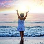 Reconcíliate con tu niño interior para mejorar tu abundancia económica
