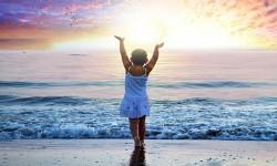 Reconcíliate con tu niño interno para mejorar tu abundancia económica