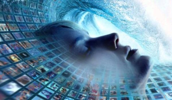 Somos esclavos y víctimas de nuestra mente