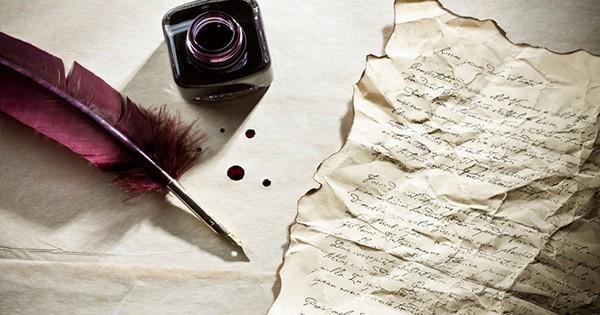 Carta de Drenaje para soltar Emociones