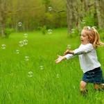Comprensión del niño o niña interior