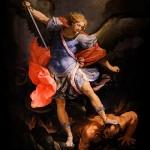 Invocación, Visualización y Decreto del Arcángel Miguel para lograr la Unidad