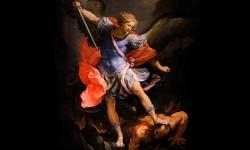 Invocación-Visualización-y-Decreto-del-Arcángel-Miguel-para-lograr-la-Unidad