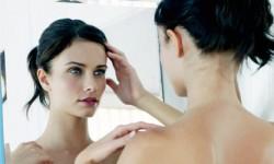 La técnica del espejo