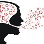 Las palabras y los pensamientos, sus efectos…