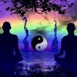 Meditar ayuda a reducir la sensación de dolor físico