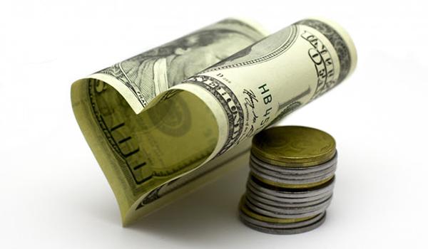 Nuestras conductas con el dinero