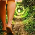 El Camino de la Autodependencia – Jorge Bucay