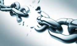 El peligro de no ser Uno mismo en las relaciones