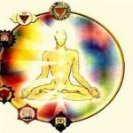 Esencias para Armonizar los Chakras