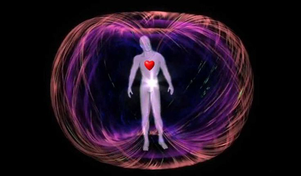 Las doce dimensiones de la Consciencia