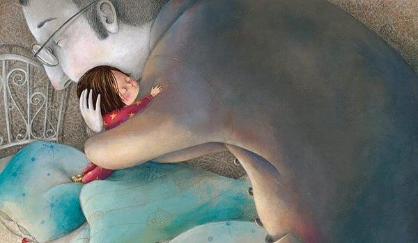 5 heridas emocionales de la infancia que persisten cuando somos adultos