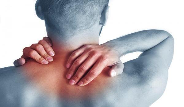 Cómo aprovechar el dolor