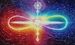 Energías y flujos de vitalidad que nos hacen falta