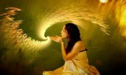 Influenciando las dinámicas invisibles con palabras de poder
