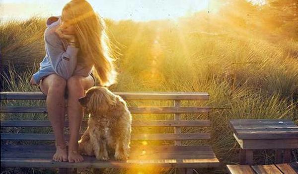 Granularidad Emocional: Sentir desesperación es una buena señal