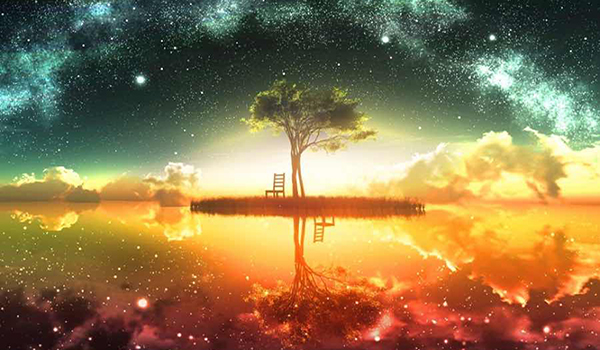 10 Consejos que recibimos antes de venir al planeta