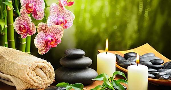 8 Hour Tibetan Meditation Music: Shamanic Music, Healing Music,