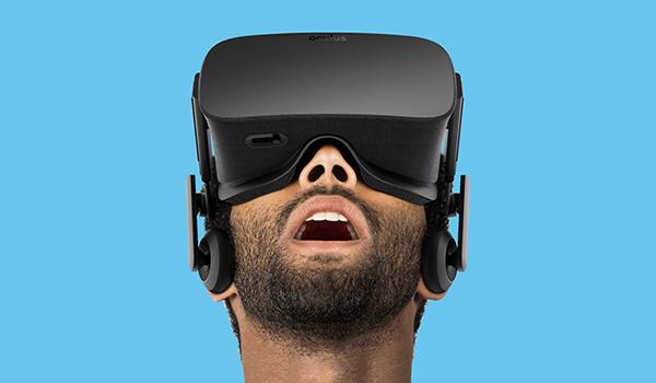 ¿Cómo se curan los trastornos de ansiedad con la Realidad Virtual?