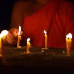 15 Enseñanzas Budistas para vivir a plenitud – Transformar tu vida y ser mejor persona