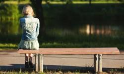 23 Signos inconfundibles de una persona introvertida