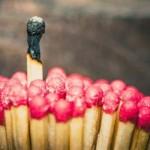 Cuatro claves para romper con una amistad tóxica