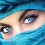Ejercicios para tus ojos… Yan Jing Cao