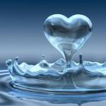 La espiritualidad de la fecundación y el primer mes de gestación