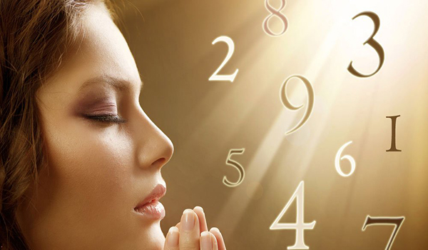 Numerologia suerte: descubre cuáles son tus números