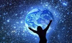 Sagrada sabiduría soledad: disfrutemos de nuestro espíritu