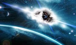 Traer el Cielo a la Tierra