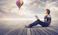 7 Preguntas que te ayudarán a tomar mejores decisiones