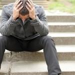 7 lecciones maravillosas que podemos aprender de los errores