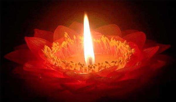 Descubre el mantra que deberás cantar para el chakra que quieras sanar