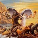 Las almas y la reencarnación
