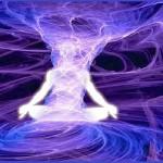 Qué es un egregor y como transmutarlo