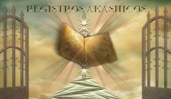 ¿Qué son los Registros Akáshicos?