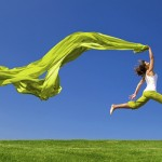 Condiciones para una vida feliz