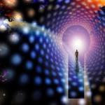 Señales que indican que estás experimentando un despertar espiritual