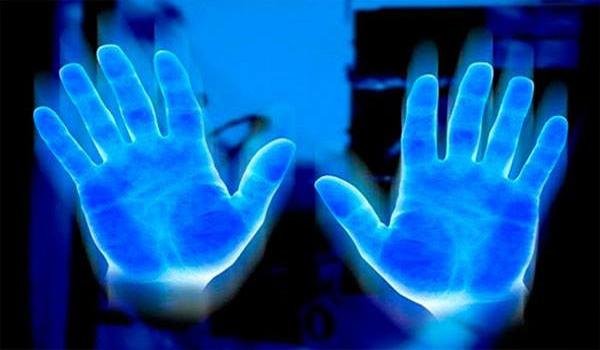 5 Pasos para Desintoxicar tu Vida de Gente Negativa