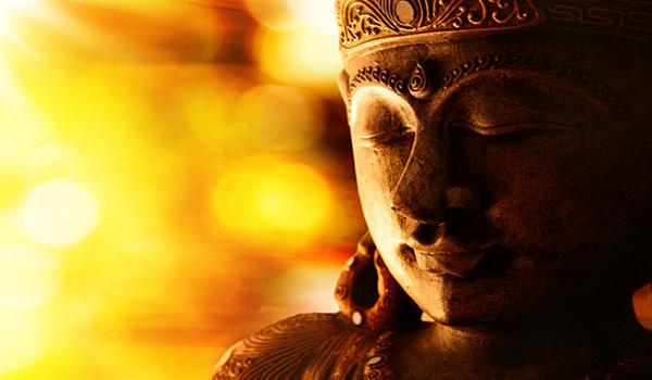 5 sabias enseñanzas del budismo para atraer eso que quieres