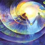 ¿Conoces qué es la Quinta Dimensión Espiritual?