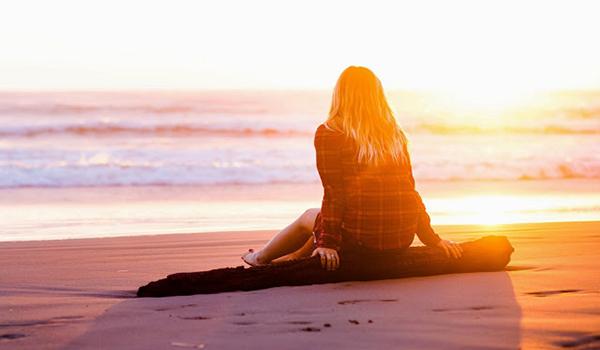 Consejos para superar la ausencia cuando alguien se va