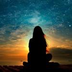 La Ciencia avala la Meditación como fuente de salud