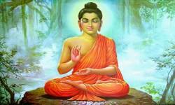Las 61 mejores frases de Buda